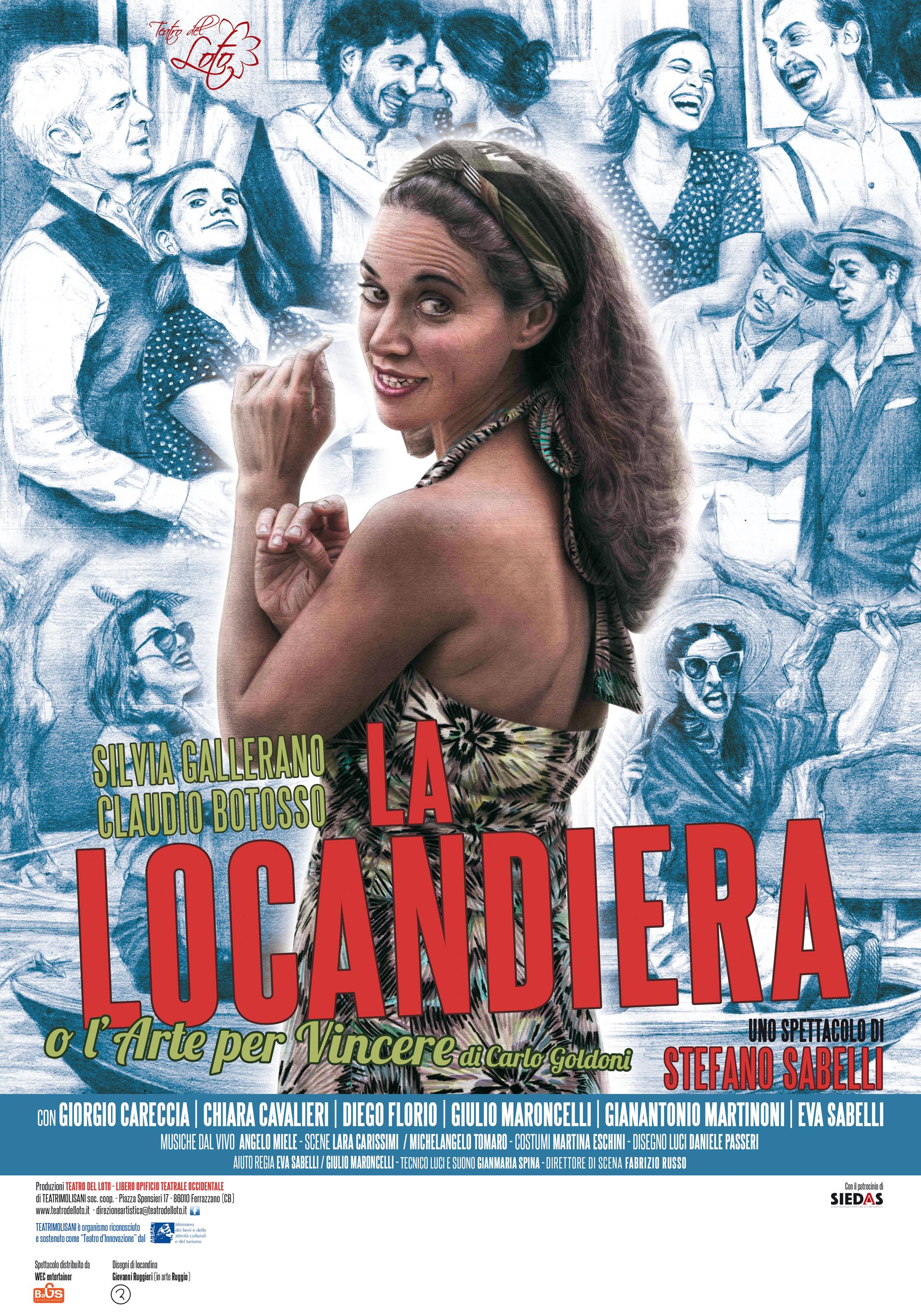 lalocandiera2017web