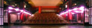 1 Teatro del LOTO panoramica LOGO