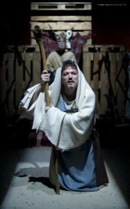 Achimelech  Saul IV° copia