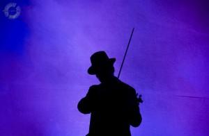 Alessandro Miele violino copia